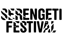 Serengeti-Festival
